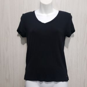 American Eagle top size S
